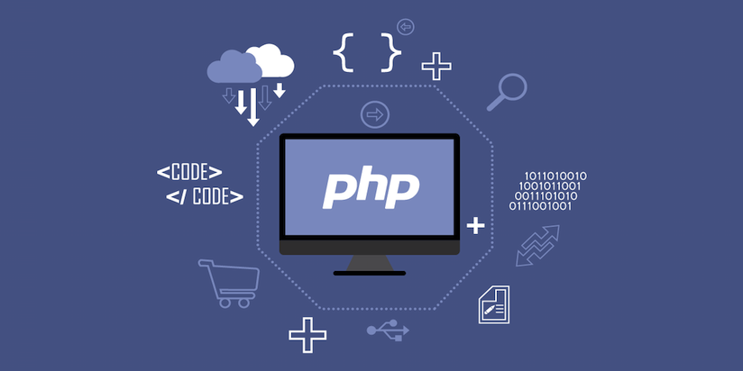 Step by step instructions to Choose the Correct PHP Development Company for Your Web Projects