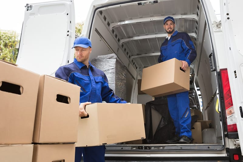 Tips On How To Choose The Right Moving Company