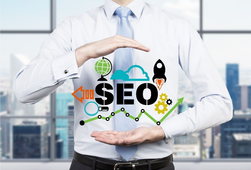 Achievement Mantra for Selecting the Best Suitable SEO Company