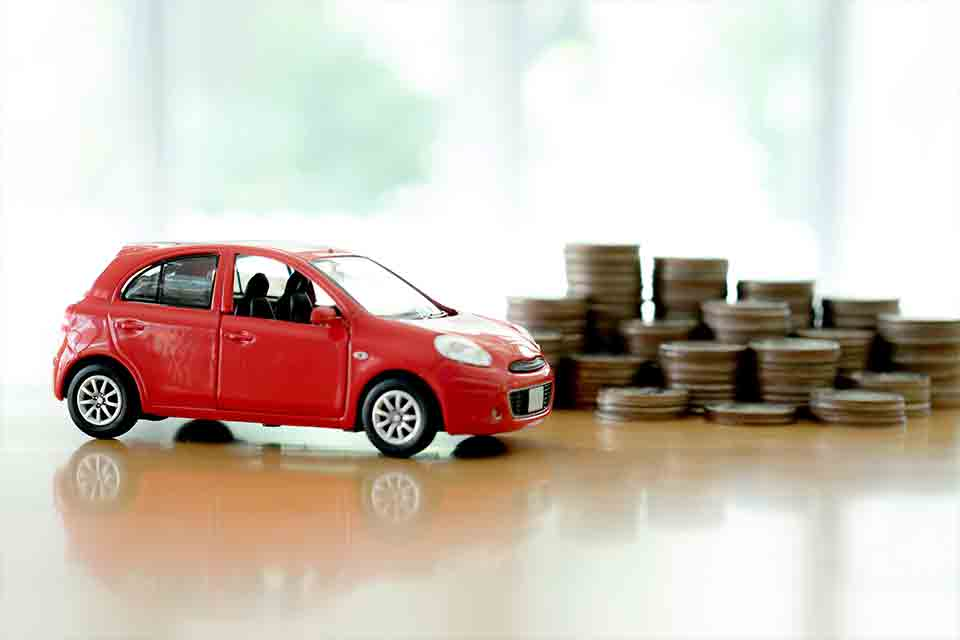 How to locate and obtain Cheap Car Insurance?