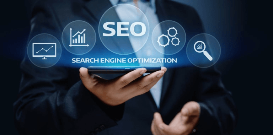 Fundamental Things to Evaluate Before Choosing a SEO Services Company