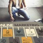 How Might You Achieve Effective Online Marketing?
