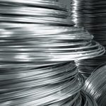Stainless steel wire uses