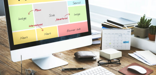 Having The Right Website Design Can Really Influence The Future.